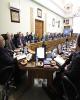 تنظیم بازار مسکن در گرو ایجاد بانک توسعه ای