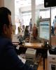 رشد 50 درصدی ثبت نام در صندوق یکم