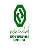 تامین مالی احداث خط سوم انتقال برق درارمنستان توسط اگزیم بانک ایران