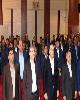 بازدید مدیر عامل بانک رفاه از استان خوزستان