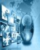 بیمه گران در کاربرد فناوری های دیجیتالی از دیگر خدمات مالی عقب ترند