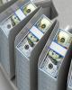 درخواست های ارزی بخش خصوصی - دست دولت در جیب بانک مرکزی