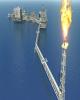 افت ۳ دلاری قیمت نفت در پی افزایش بی سابقه ذخایر آمریکا