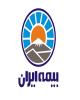 کسب تندیس بلورین جایزه ملی تعالی سازمانی توسط بیمه ایران