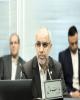 تعیین تکلیف ۱۰۰ پرونده مطالبات معوق - مبادلات ارزی ۵ میلیارد دلاری