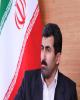 انتقاد پورابراهیمی از میزان سود سهام عدالت