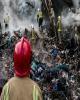 پرداخت دیه شهدای آتشنشان حادثه پلاسکو به محض تعیین وراث قانونی