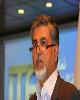 زیربنای فعالیت آتی بانک های ایرانی در عرصه بین الملل فراهم شد