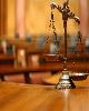 گزارشی از پرونده بیمه توسعه از زبان مدیریت امور حقوقی شرکت بیمه ایران