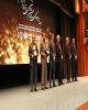 جایزه جهانی میک ( MAKE ) در دستان بانک حکمت ایرانیان