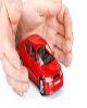راهنمای دریافت خسارت بیمه شخص ثالث  و بدنه از شرکت بیمه کارآفرین