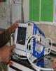 اهدای تجهیزات پزشکی به بیمارستان شهدای تجریش توسط بانک اقتصادنوین