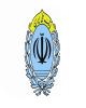بانک ملی ایران همواره حامی و پشتیبان صنعت و تولید بوده و خواهد بود