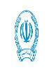 تقدیر معاون برنامه ریزی و امور اقتصادی وزارت نیرو از بانک سپه