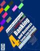پیشرفت فرآیندهای بانکی پس از لغو تحریم ها در همایش ایران و اروپا