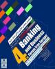 بانک ها و شرکت های اروپایی و ایرانی در سکوی همکاری
