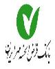 برگزاری مراسم معارفه رئیس اداره پشتیبانی بانک قرض الحسنه مهر ایران