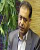 مدیرعامل بانک قرض الحسنه مهر ایران