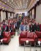 کمک یک میلیارد تومانی بانک ملی ایران برای آزادسازی زندانیان جرایم غیر عمد