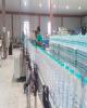 خط تولید آب صنایع غذایی گهر تا پایان شهریور عملیاتی میشود