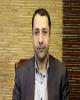 ارتقاء ظرفیت صنعت بیمه با ورود کت باندها به بورس