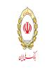 موزه بانک ملی ایران ، نشانه قدمت، قدرت و اعتماد