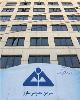 ۲ ماموریت جدید وزارت اقتصاد - اساسنامه سازمان خصوصیسازی اصلاح شد