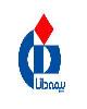 بسته شدن نماد بیمه دانا در بازار بورس