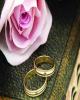 پرداخت 4378 فقره تسهیلات ازدواج جوانان طی 3 هفته