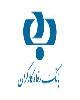 اولین شعبه خدمات تمام الکترونیکی بانک رفاه افتتاح شد