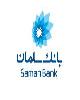 امضای قرارداد همکاری بانک سامان و اگزیم بانک کره