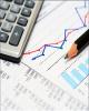ارز شرکتهای بیمه به نرخ بازار ثانویه تامین میشود