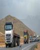 بیانیه مجلسیها در خصوص رفع مشکلات کامیونداران