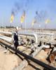 صادرات نفت عراق روزانه ۳میلیون و ۸۸۰هزار بشکه پیشبینی شد