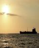 جهش سهم نفت در رشد