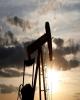 پیشبینی بزرگترین بازرگانان دنیا برای نفت ۱۰۰دلاری