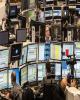 واکنش بورسهای جهان به گزارش صندوق بینالمللی پول