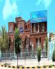 تنها دانشگاه علوم قرآنی جنوب در معرض تعطیلی است