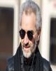 ثروت ولید بن طلال در ۶ سال گذشته به پایینترین سطح خود رسید