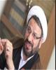 پاسخ رییس دفتر تبلیغات اسلامی به انتقادها درباره همایش تصوف