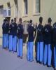 دستگیری اعضای باند سارقان جواهرات توسط پلیس فارس