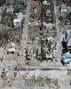 """افزایش شمار قربانیان طوفان """"مایکل"""" در آمریکا به ۱۷ نفر"""