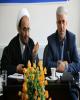 جلب مشارکت خیران فرهنگی در دستور کار کمیته امداد قرار دارد