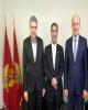 مقام مونته نگرو: فرصت مناسبی برای اجرای تفاهمنامه بورسی است