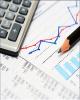 جزئیات شیوه تامین ارز پرداخت حق بیمه و خسارت شرکتهای بیمه