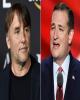 ریچارد لینکلیتر کمپین تلویزیونی علیه تد کروز میسازد