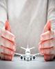 اختلاف مدیران صنعت بیمه بر سر صدور بیمه نامههای مسافرتی