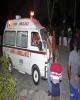 ۱۷ کشته در ۲ انفجار سومالی