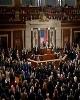 قطعنامه جدید آمریکا علیه ایران