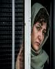 عکس | سلفی باران کوثری و سحر دولتشاهی با دختران فوتسالیست